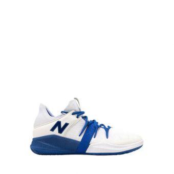 Jual Sepatu Bola Basket New Balance Pria Terbaru dengan Harga ...