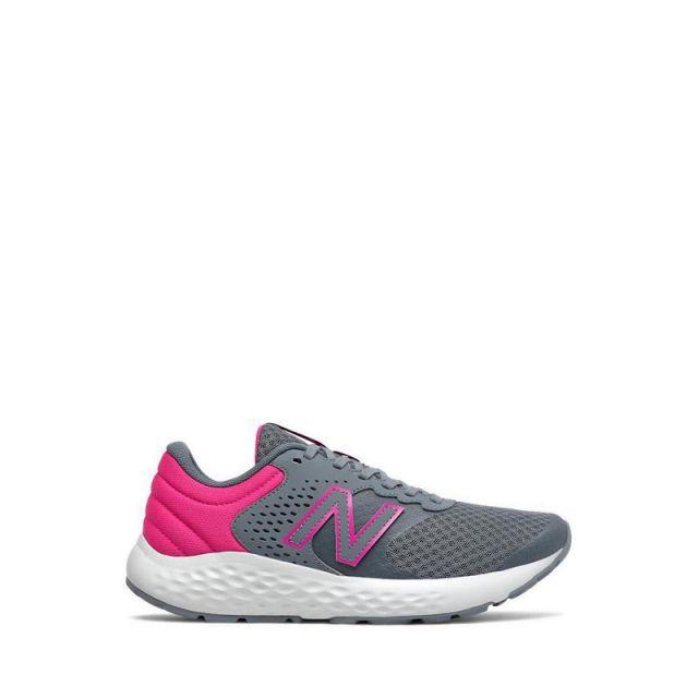 Jual New Balance 311 LS Women's Sneaker Shoes - White –   New ...
