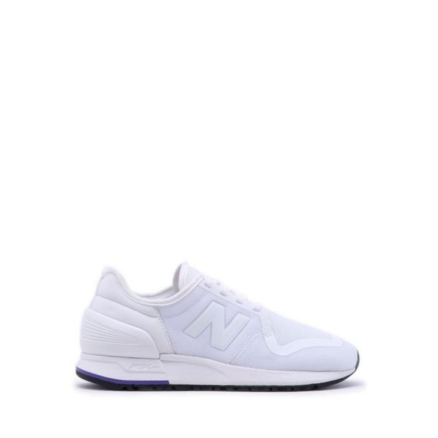 New Balance 247 Men's Lifestyle Shoes - Marblehead With Munsell ...